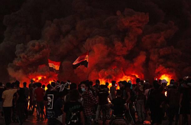 Basra, Iraq Basra, Iraq