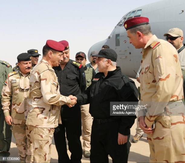 60 Top Iraqi Ministry Of Trade Pictures, Photos and Images