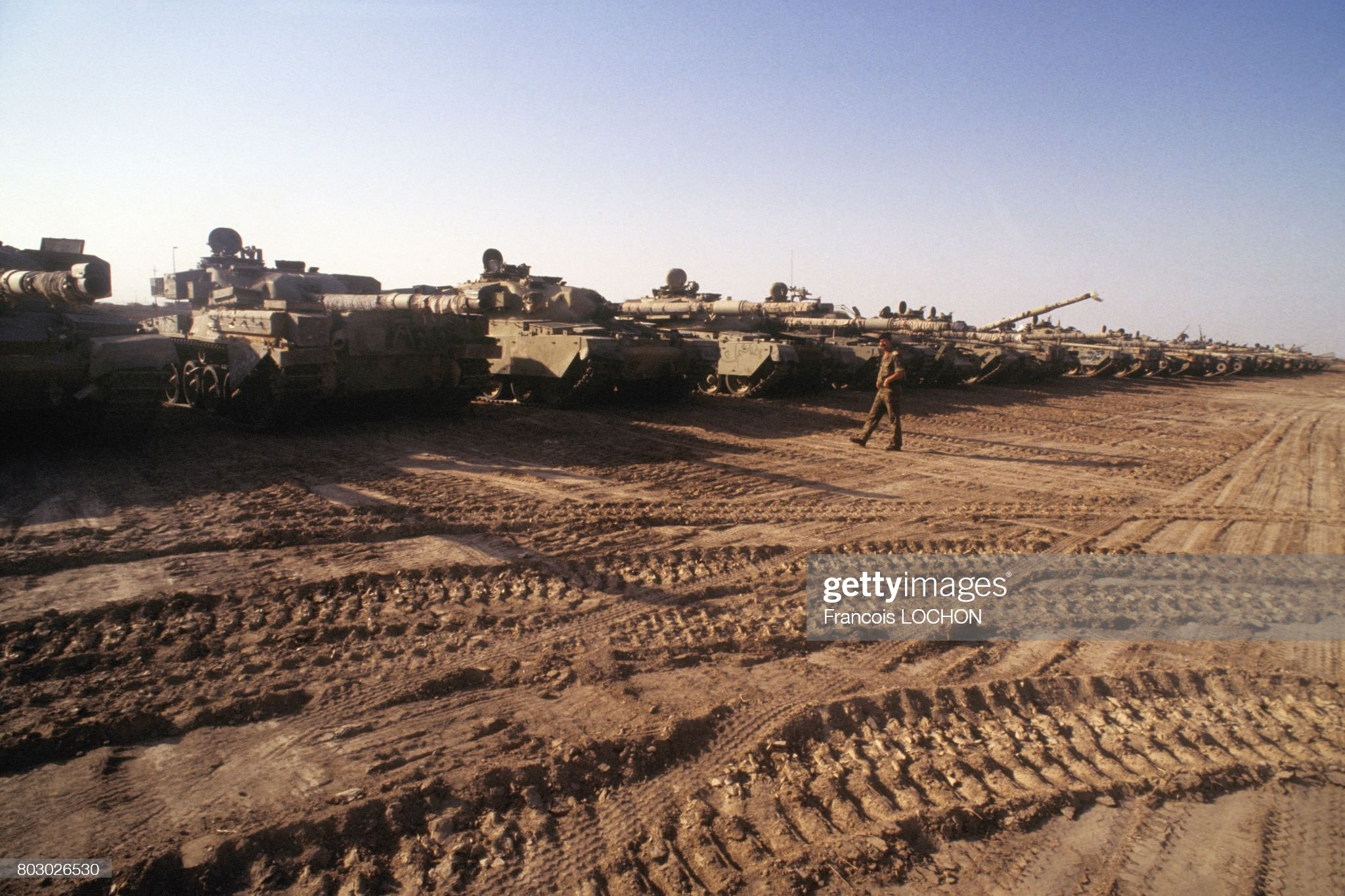 https://media.gettyimages.com/photos/iraqi-troops-seizing-tanks-from-the-iran-army-in-zubeidat-area-on-19-picture-id803026530?s=2048x2048