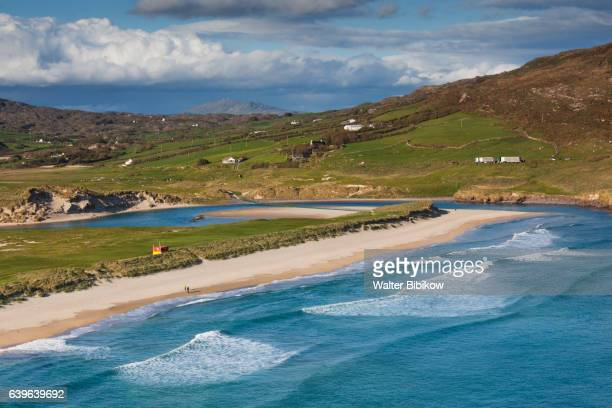 ireland, dublin, exterior - county cork stock pictures, royalty-free photos & images