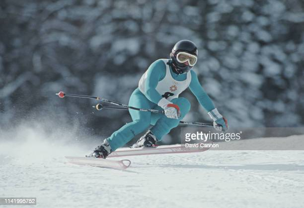 148 Irene Epple Photos And Premium High Res Pictures Getty Images
