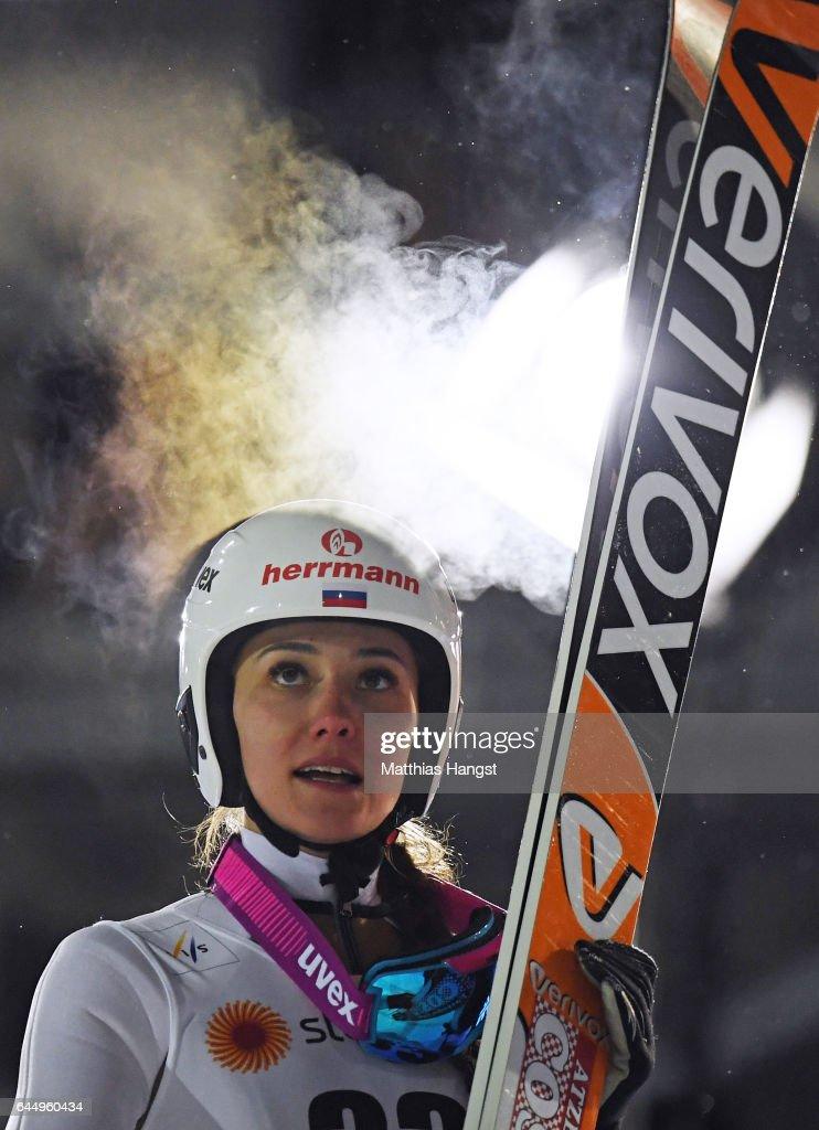 Irina Avvakumova