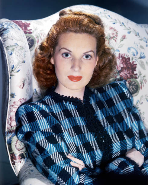 irish-actress-maureen-ohara-circa-1940-p