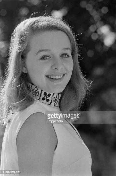 Irish actress Sinead Cusack posed in September 1967 Sinead Cusack currently plays the role of Mary Moriarty in the television series Sanctuary The...
