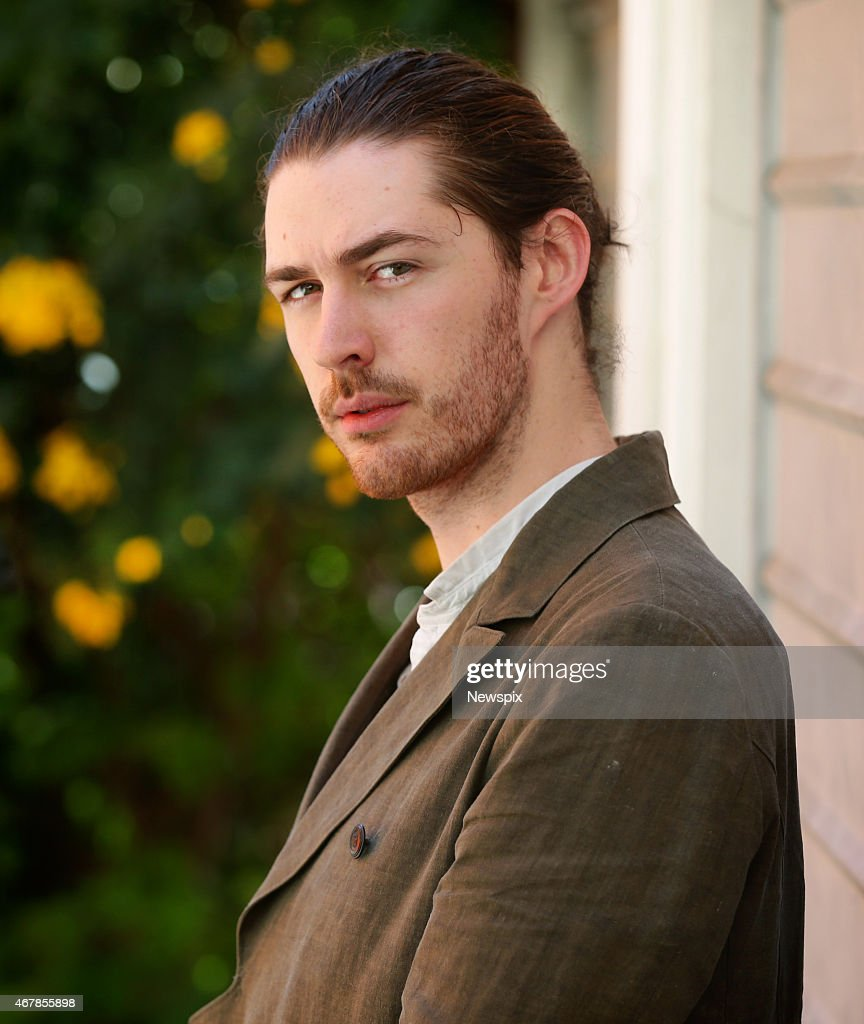 Hozier's success means great things for the future of ...  |Hozier Musician
