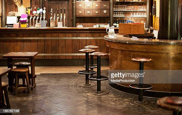 irish pub - pub stock pictures, royalty-free photos & images