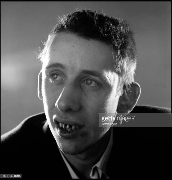 Shane Macgowan Stock Photos and Pictures | Getty Images