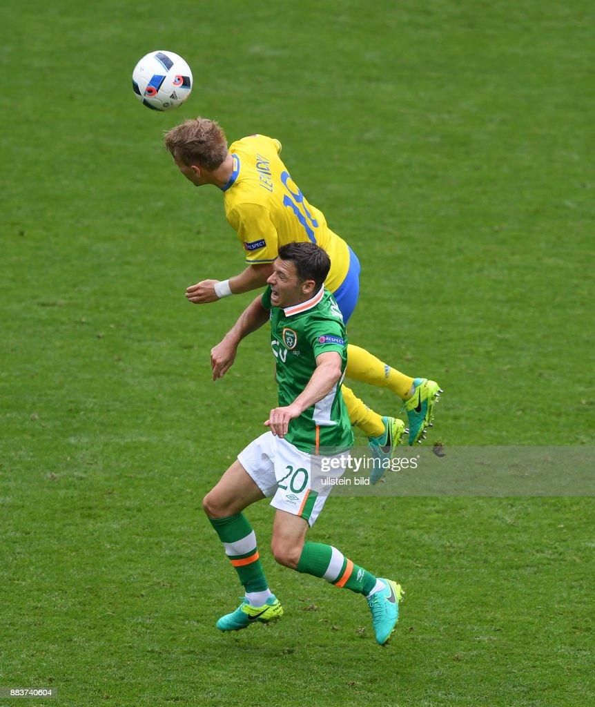 Irland Gegen Schweden Tipp