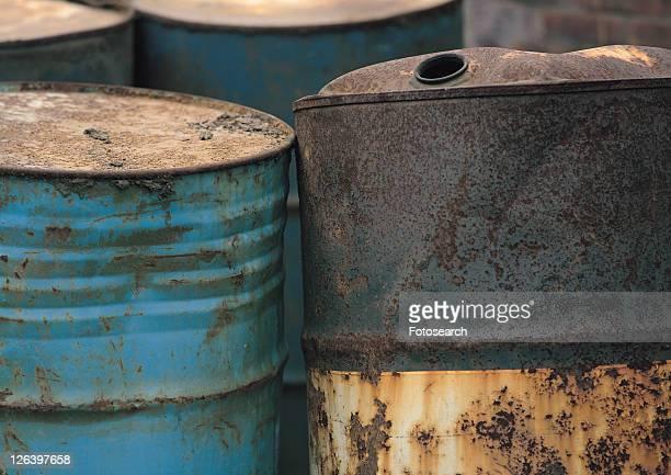 iron, material, tub, structure, rust - rust colored - fotografias e filmes do acervo