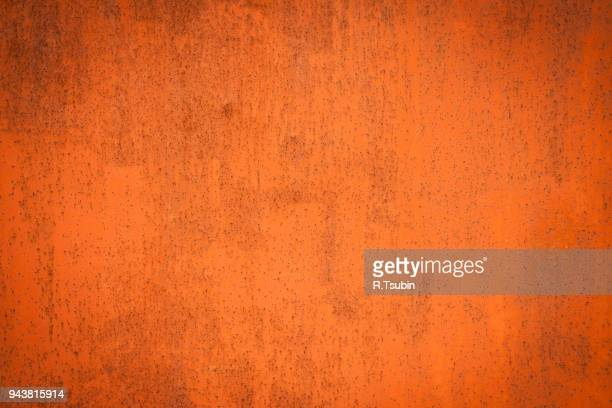 iron metal surface - rusty stock pictures, royalty-free photos & images