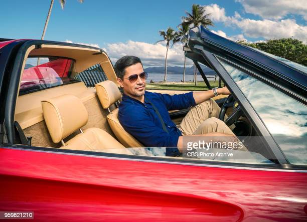 I is a modern take on the classic series starring Jay Hernandez as Thomas Magnum a decorated former Navy SEAL who upon returning home from...
