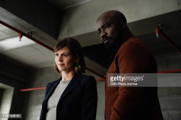 EVIL is a psychological mystery that examines science vs religion and the origins of evil The series focuses on a skeptical female forensic...