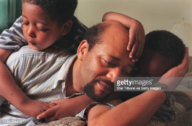 AIDS is devastating Africa Dabala Rikitu an Ethiopian American who lives in Minneapolis has had one younger brother die of AIDS and another younger...