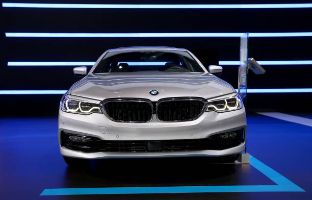 New York International Auto Show Pictures Getty Images - Car show javits
