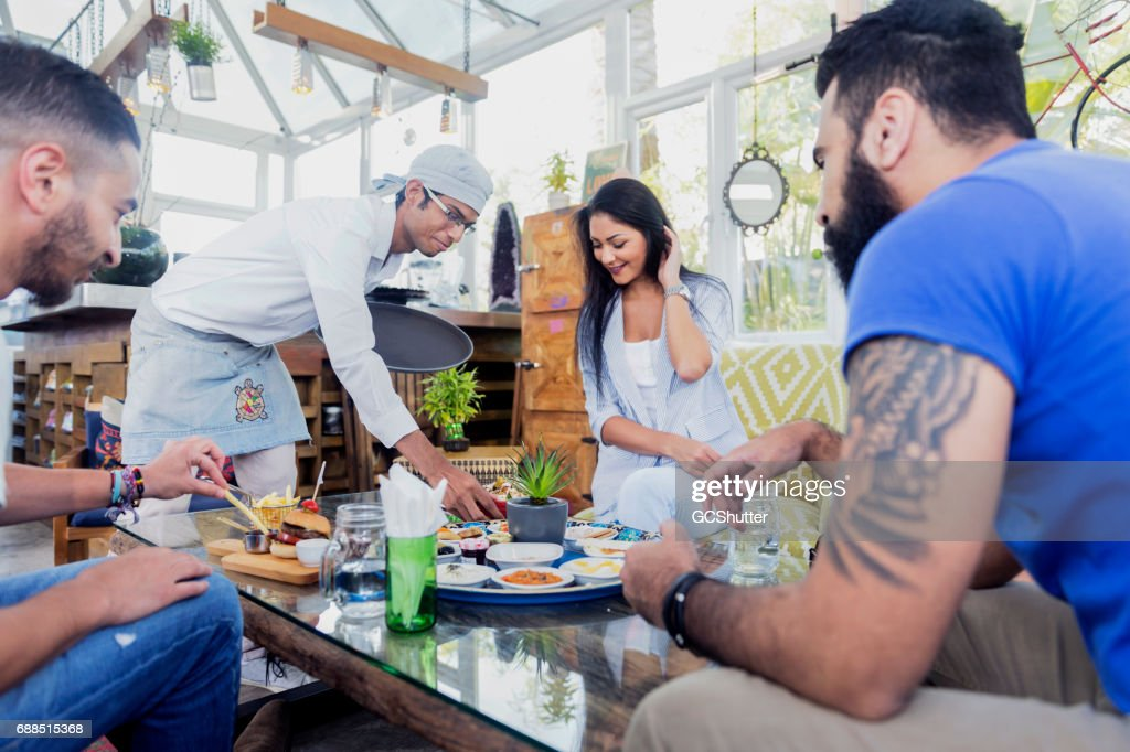 Is there anything else you would like today? : Stock Photo