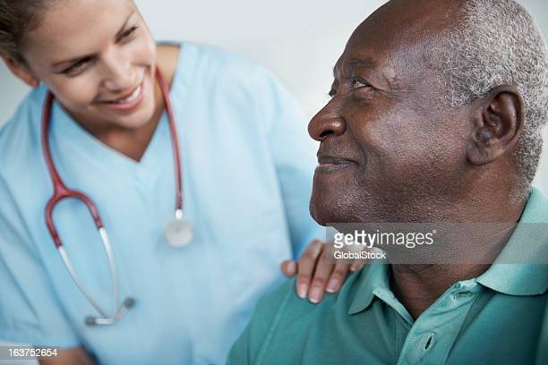 is there anything you need, sir? - ethnicity stock pictures, royalty-free photos & images