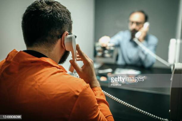 is this you - sentencing stock pictures, royalty-free photos & images