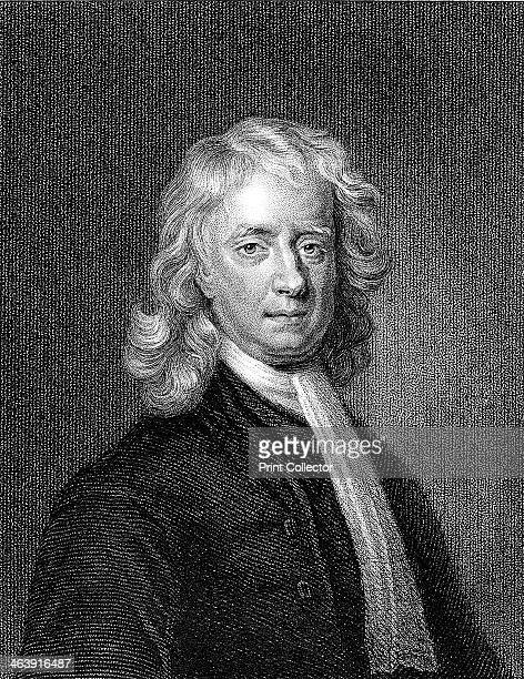 Isaac Newton English mathematician and physicist English scientist and mathematician Isaac Newton's discoveries were prolific and exerted a huge...