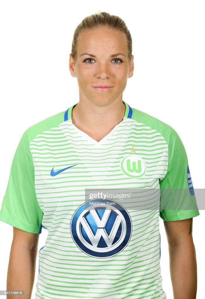 VfL Wolfsburg - Allianz Frauen Bundesliga Club Tour