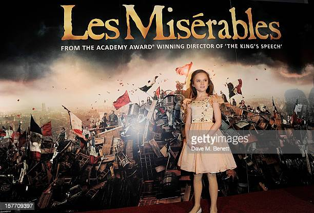 2 299 Les Miserables 2012 Film Photos And Premium High Res Pictures Getty Images