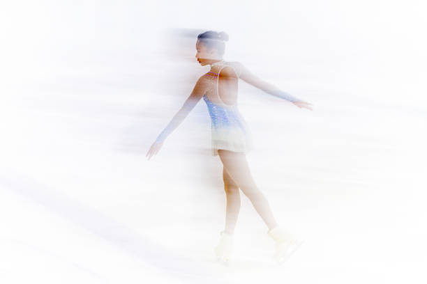 LVA: ISU Junior Grand Prix of Figure Skating - Riga Cup