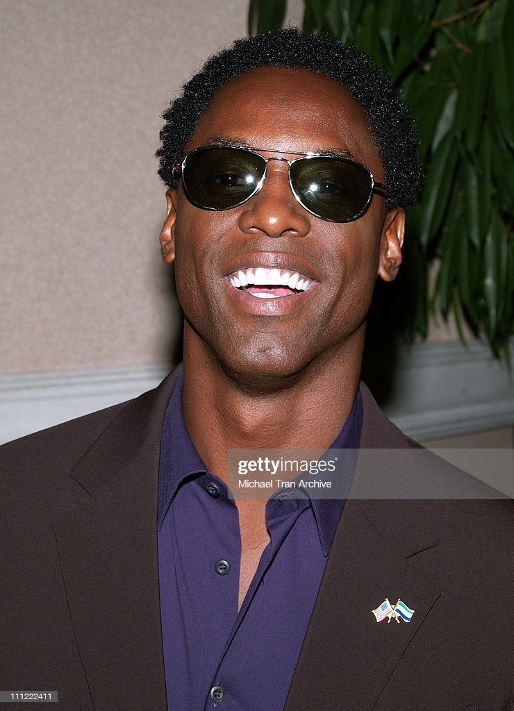 2006 TCA Awards Show - Arrivals
