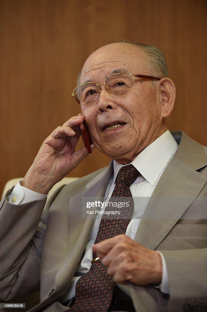 Isamu Akasaki