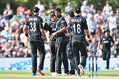 christchurch new zealand ish sodhi new