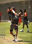adelaide australia ishant sharma india bowls