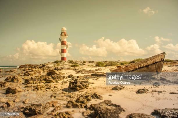 isla mujeres,mexico - mujeres fotos stockfoto's en -beelden