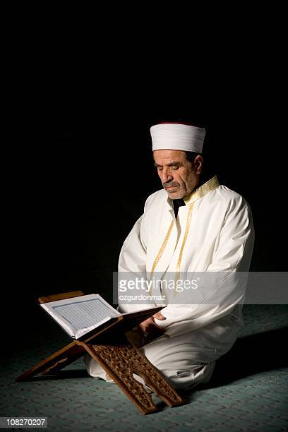 islam - muslim praying stock pictures, royalty-free photos & images