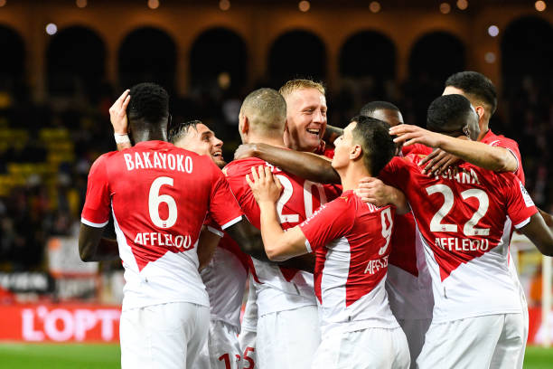 Championnat de France de football LIGUE 1 2018-2019-2020 - Page 39 Islam-slimani-of-monaco-celebrates-his-goal-with-teammates-and-wissam-picture-id1200825450?k=6&m=1200825450&s=612x612&w=0&h=_PbhdKw7QPLpVYbhswc5WK95_O6LjK0LMesJO-IEkdc=