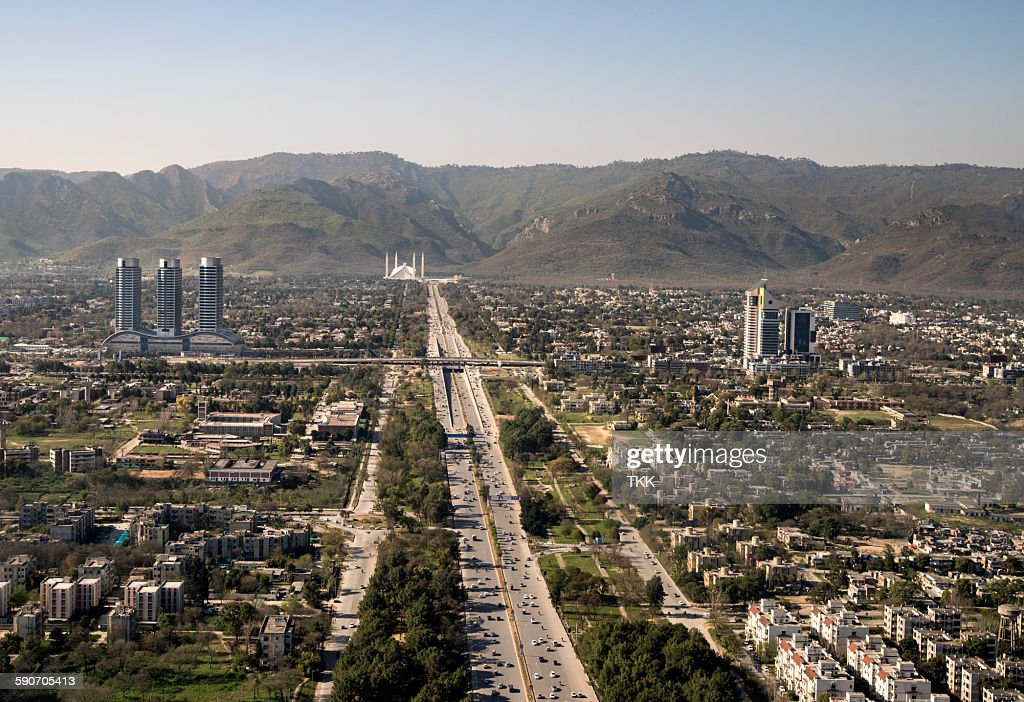 30 Top Islamabad Pictures, Photos, & Images - Getty Images