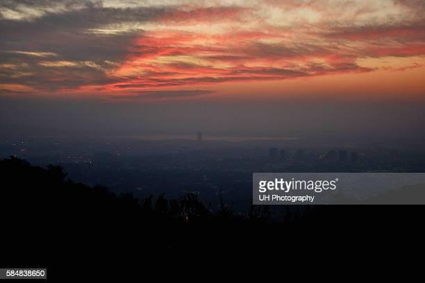 islamabad dawn - ラワルピンディ ストックフォトと画像