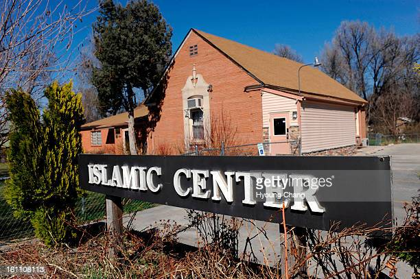 Islamic Center of Fort Collins at 900 Peterson Street in Fort CollinsThe Obama administration has taken the extraordinary step of authorizing the...