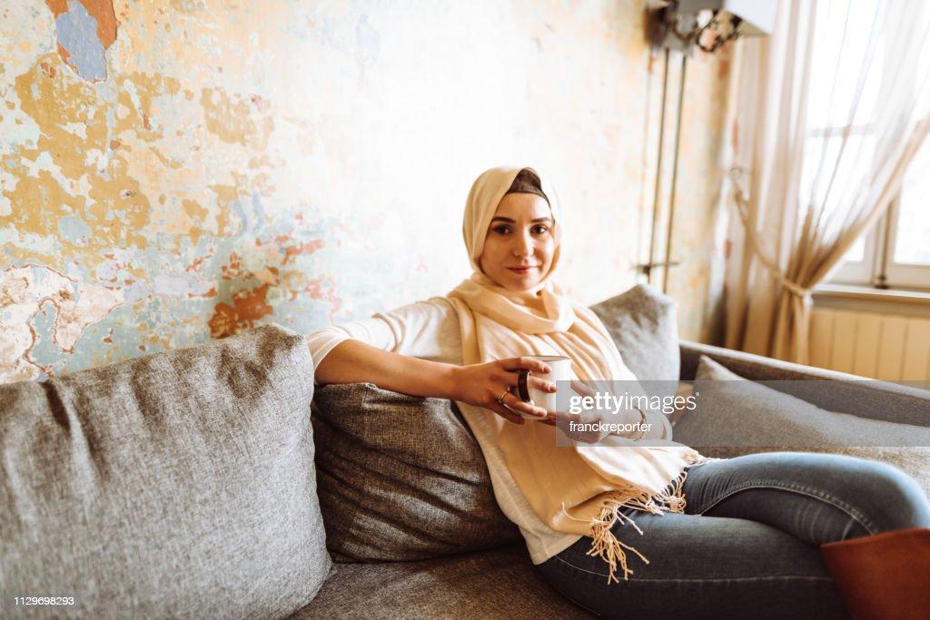 Muslim Free Hot Girl Gallery