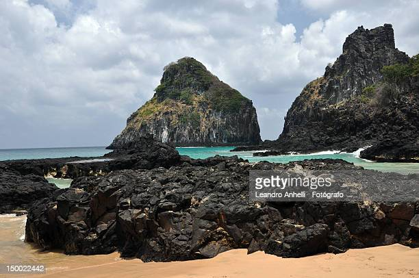 island bay of pigs brothers - fotógrafo stock photos and pictures