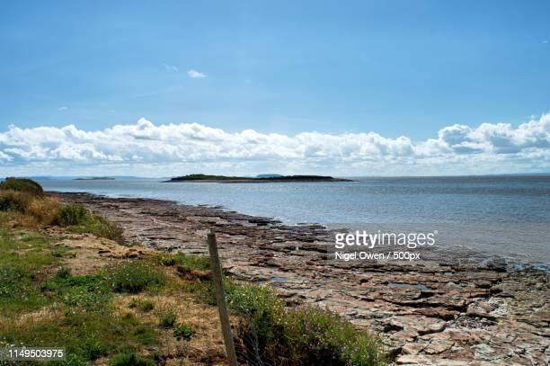 island - nigel owen stock pictures, royalty-free photos & images
