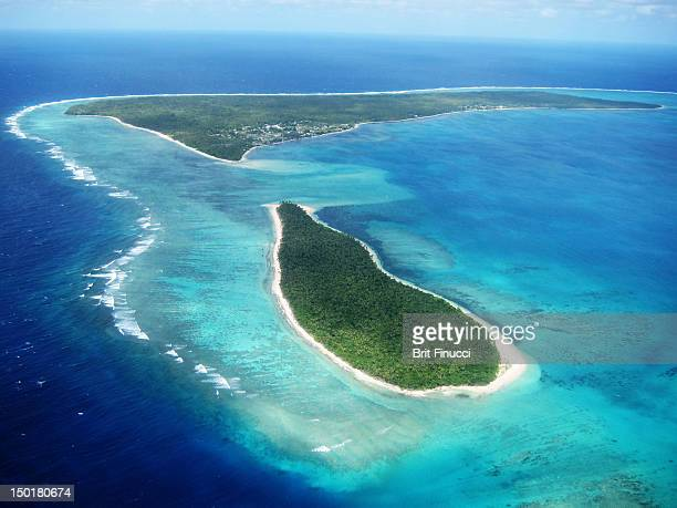 island - tonga stock pictures, royalty-free photos & images