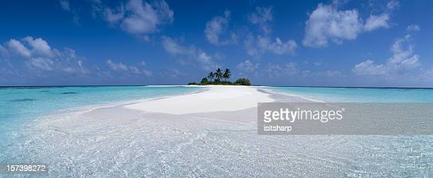 island - indian ocean stock pictures, royalty-free photos & images