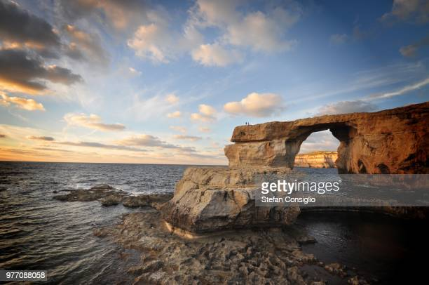isle wonder - consiglio stock pictures, royalty-free photos & images
