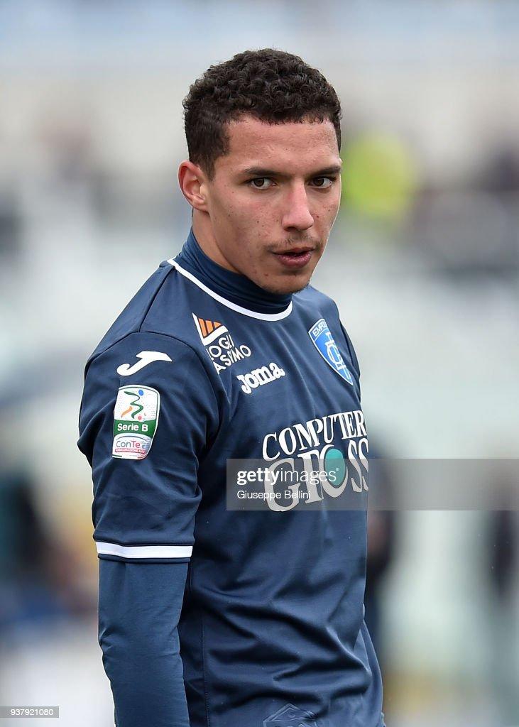 Pescara v Empoli FC - Serie B