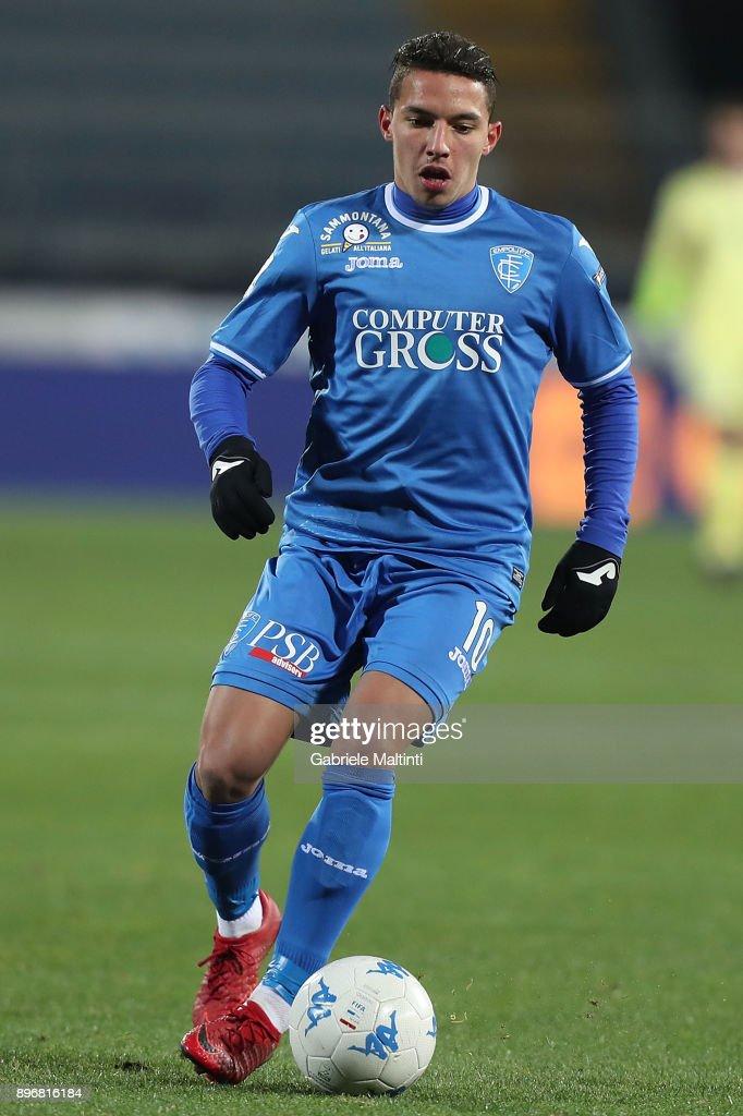 Empoli FC v Brescia Calcio - Serie B