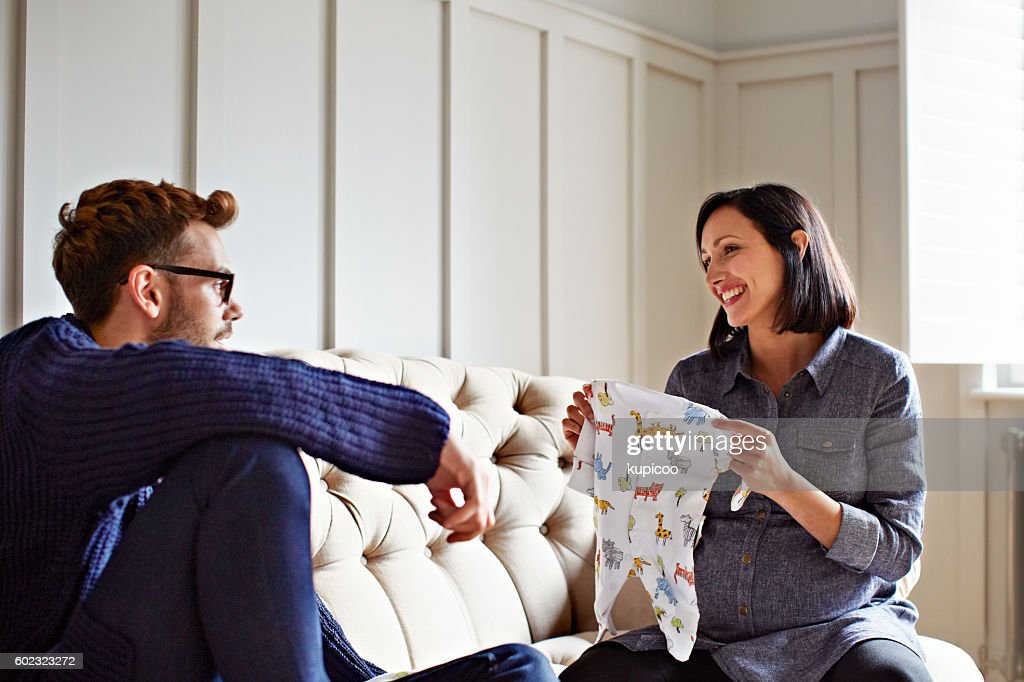 Isn't it just the cutest? : Stock Photo