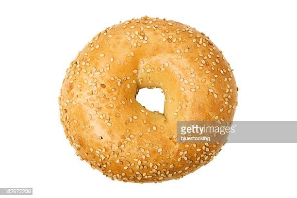 bagel stock photos and pictures getty images