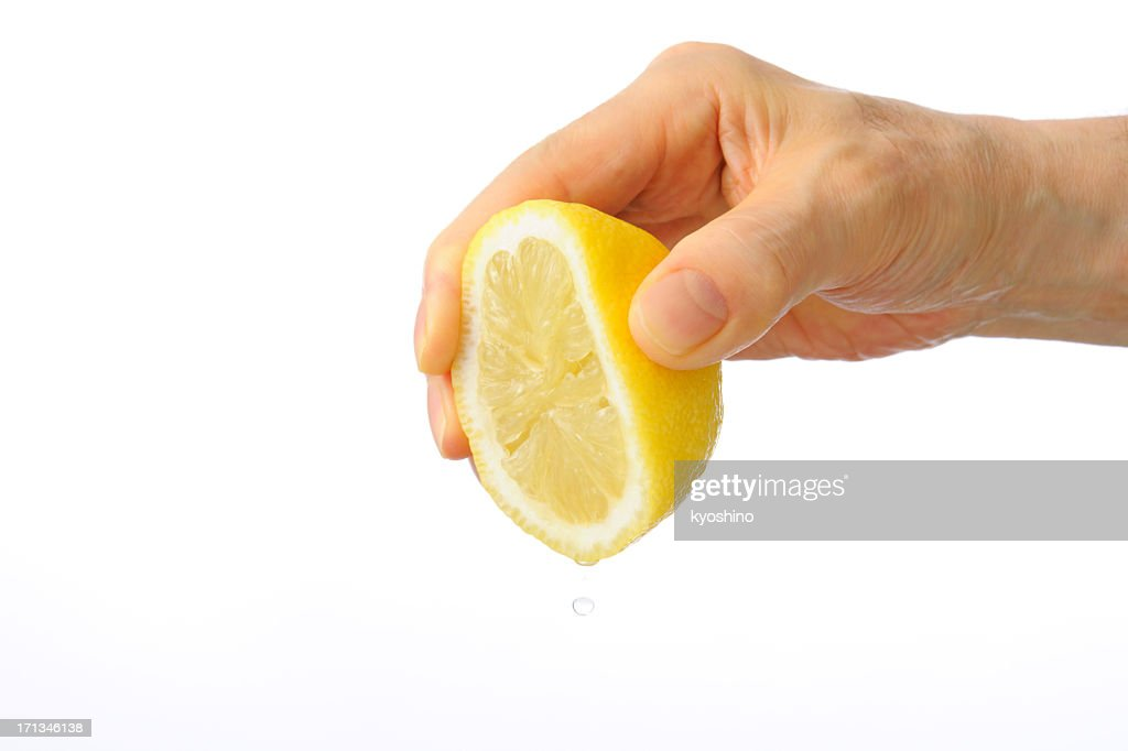 Shaft Squeezing Juicy