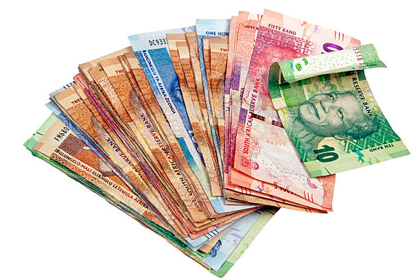 free south african money images pictures and royalty