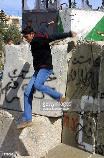 Israel Closes Palestinian Borders During Eid al-Adha Holiday