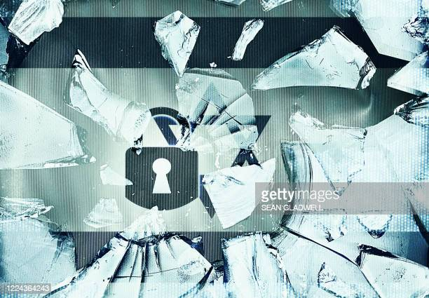 israel security concept - israel stock pictures, royalty-free photos & images