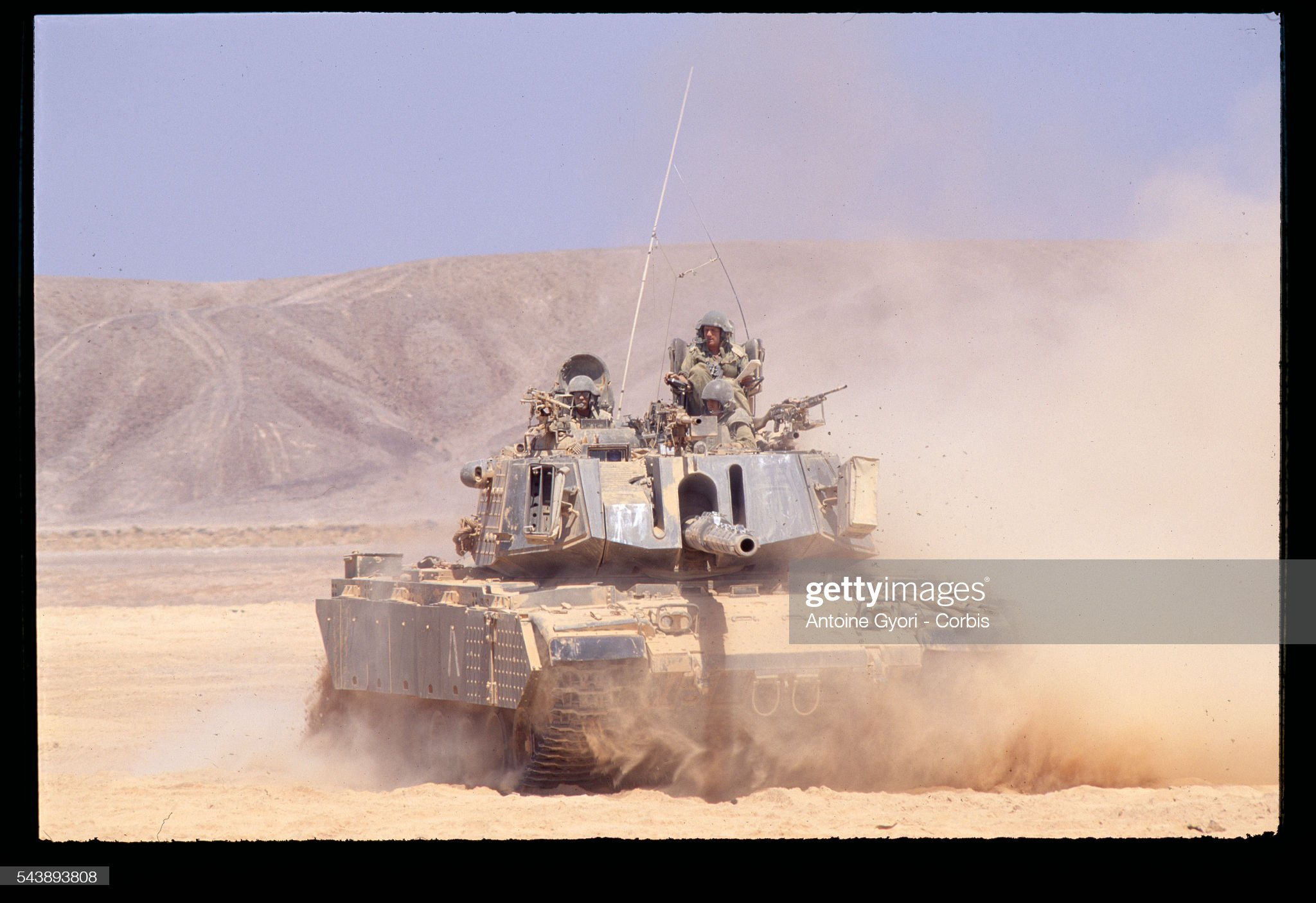 https://media.gettyimages.com/photos/israel-tank-trials-in-the-negev-desert-location-israel-southern-picture-id543893808?s=2048x2048